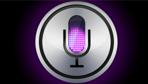 Funny Things To Ask Siri Image