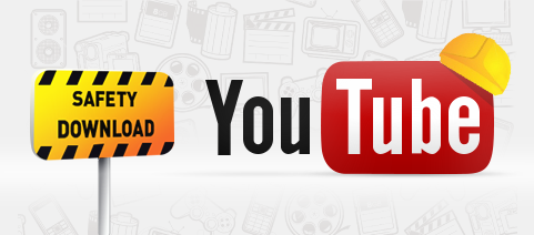 Safe YouTube Converter