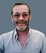 Richard Pedersen, WinCom7