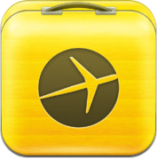 Expedia Hotels for iPad