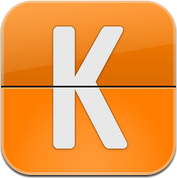 Kayak for iPad