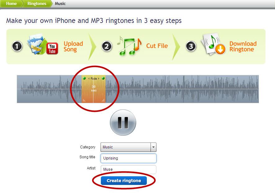 http://free-ringtones.cc_2