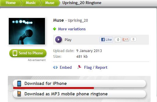 http://free-ringtones.cc_3