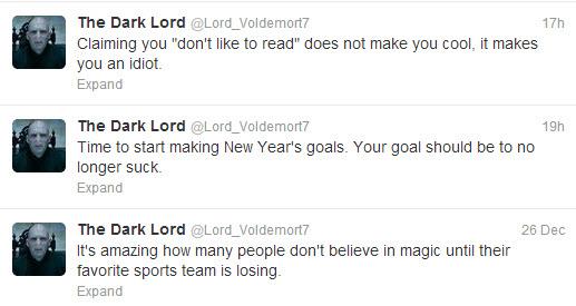 Lord_Voldemort7
