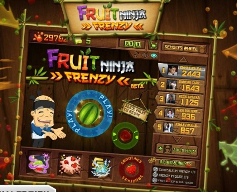 Fruit Ninja Frenzy (480x389)