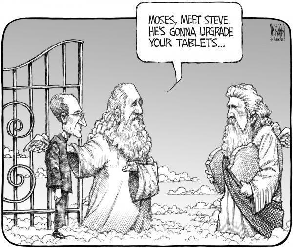 Steve-Jobs-In-Heaven