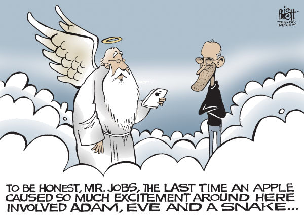Steve-jobs-heaven-apple