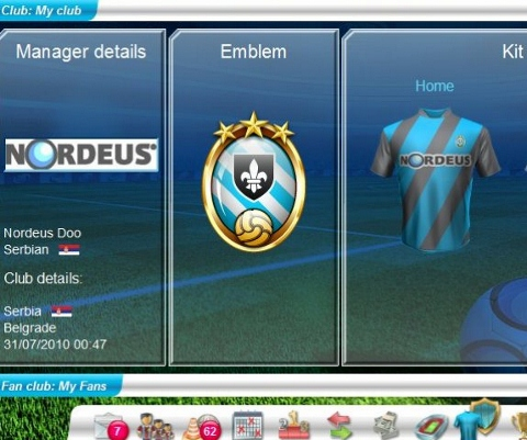 football manager (480x401)