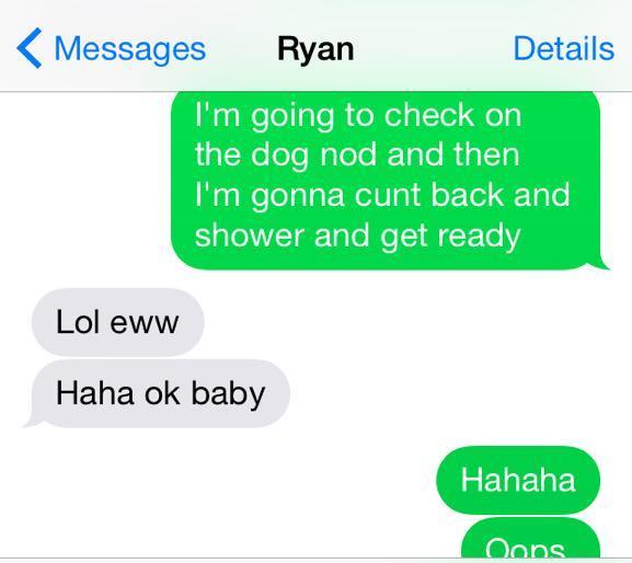 shower plan humor