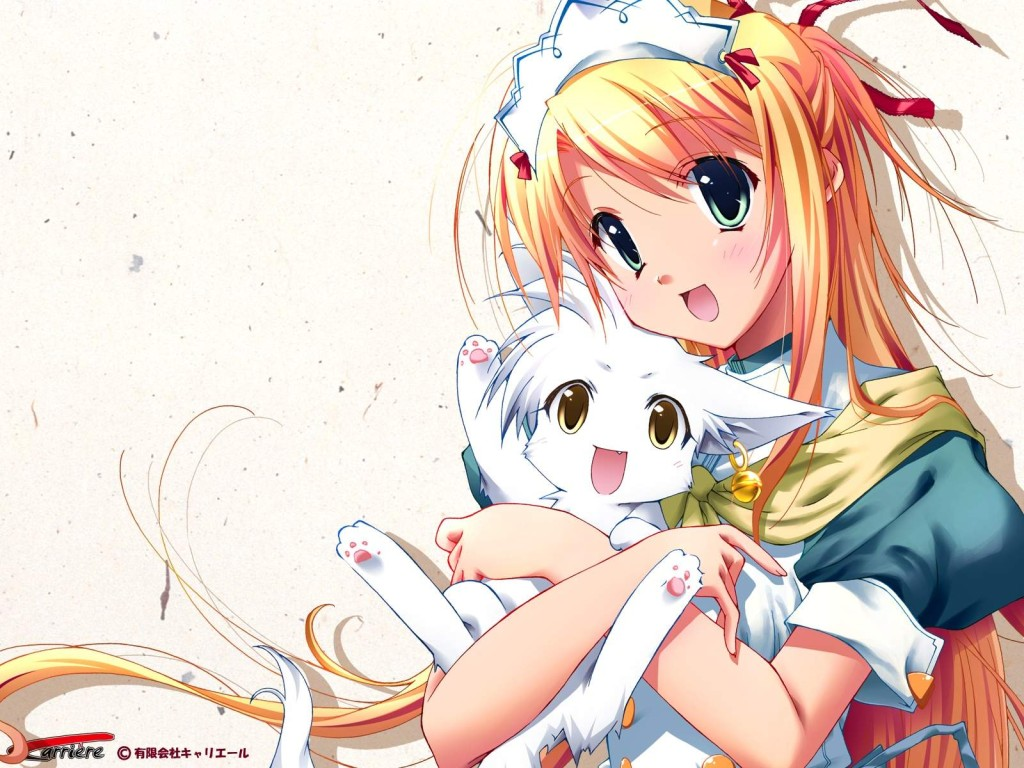 Best websites to watch anime in 2013