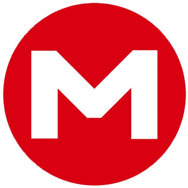mega free online storage