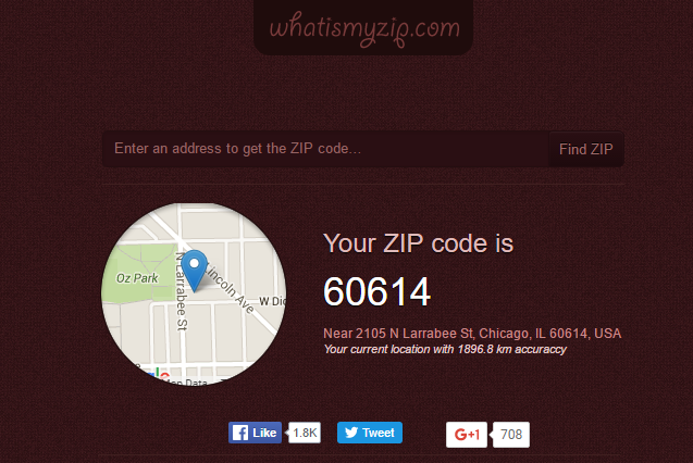 what 39 s my zip code 10 sites to find postal code freemake