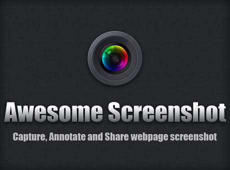 Awesome-Screenshot-google-chrome