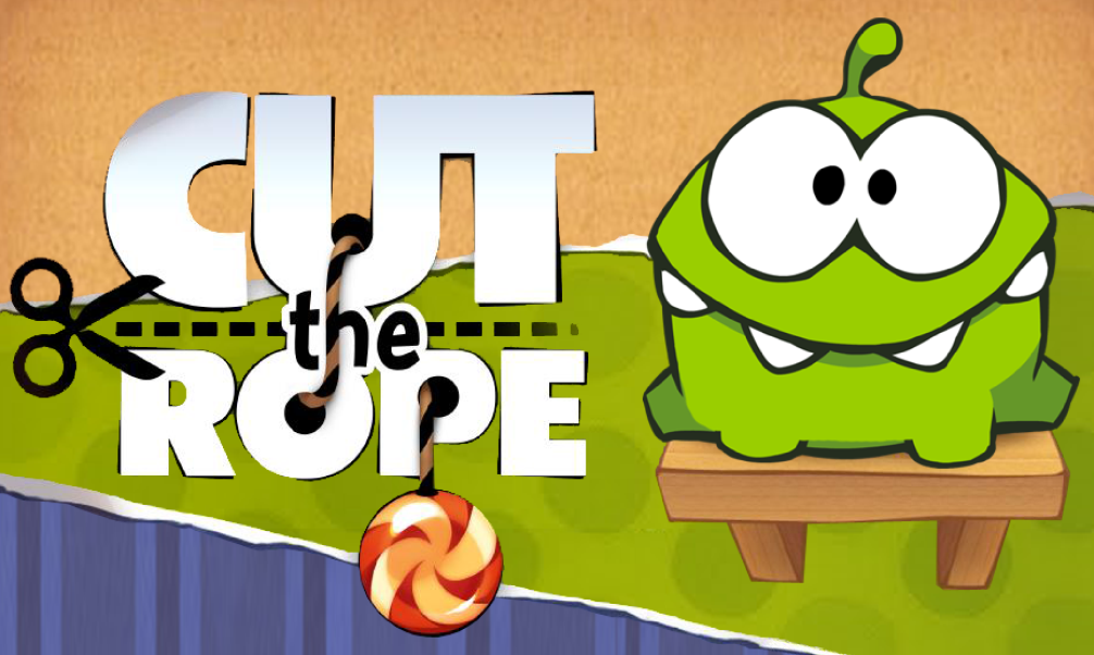 Cut-The-Rope-interview