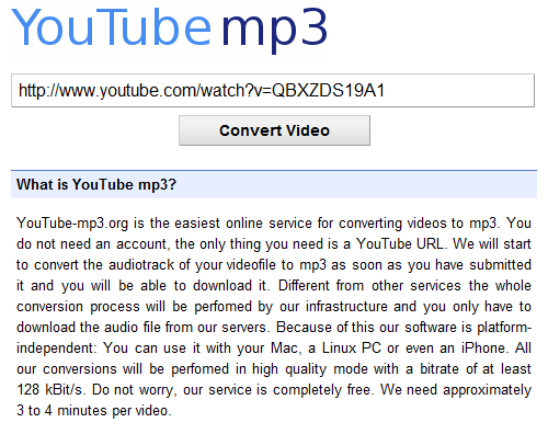 Youtube To Mp3 Apps For Windows Iphone Android Freemake