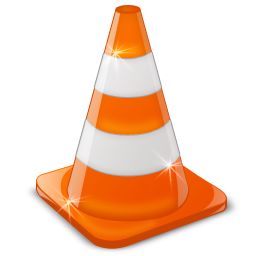 VLC Media Player Packed
