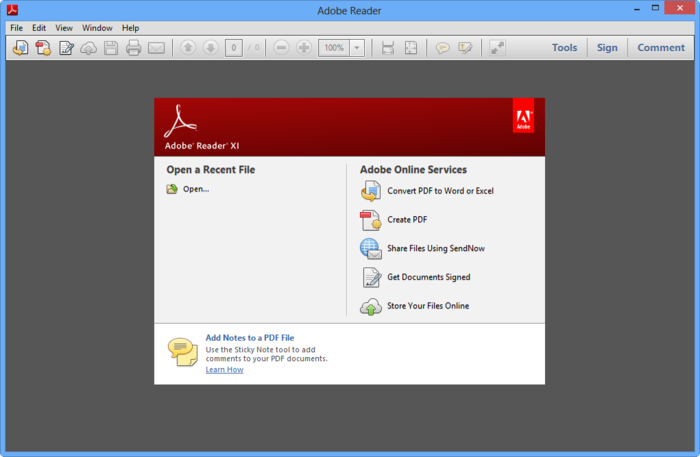 adobe acrobat x mac download
