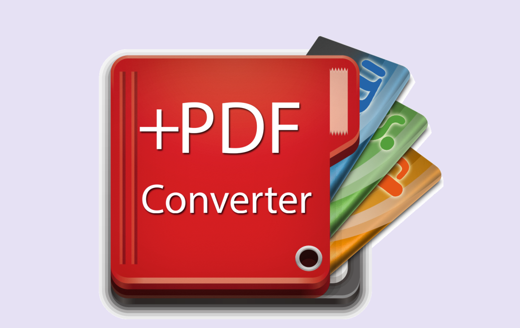 word to pdf free convert online