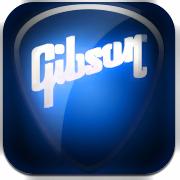 Gibson-App-Icon
