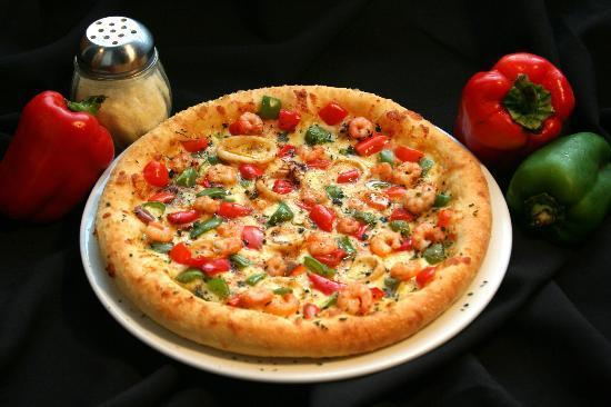 pizza pasta nickname