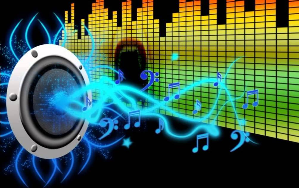 Best Mp3 Songs Download Sites in [Top 15*]