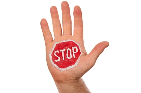 Stop ! (Compteur rebelle) - Page 3 How-to-stop-pop-ups