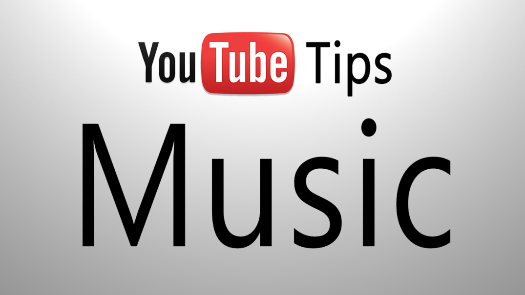youtube tips post cover image