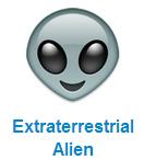 Funny Emoji Alphabet for Emotional Users