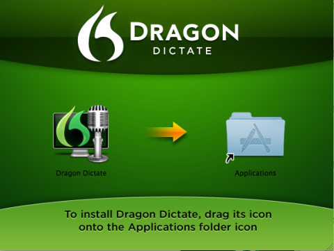 Dragon Dictation | Best Dictation App and Software