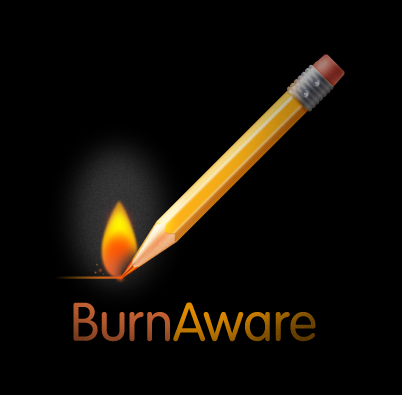 movie burning software free