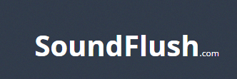 soundflush