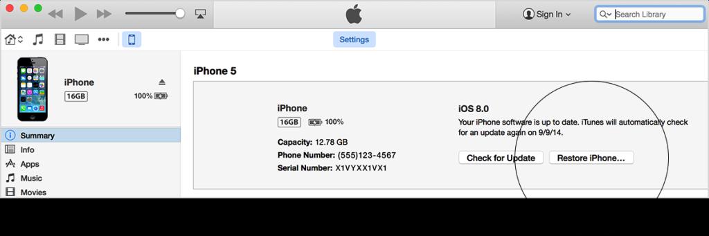 itunes_restore_iphone