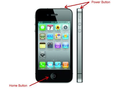 power-sleep-buttons