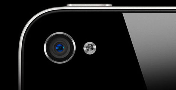 iPhone Camera Not Working: What to Do? - Freemake