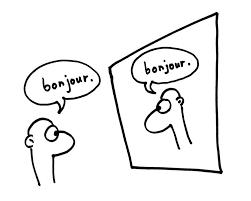 Teach Language Online