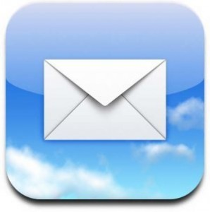 8 Features of iPhone Mail App on iOS8
