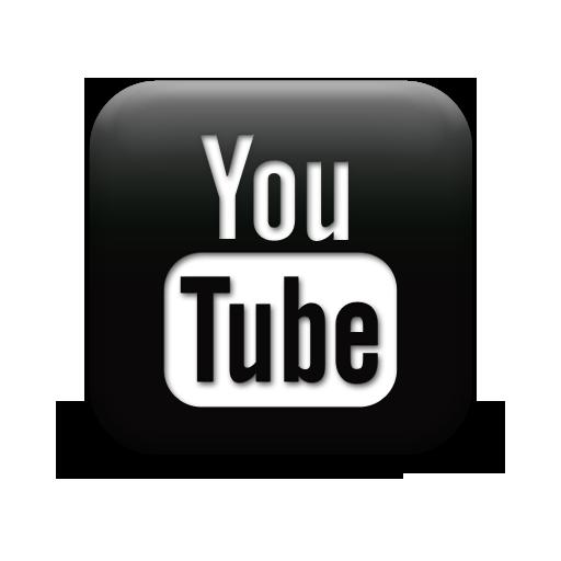 youtube black-white