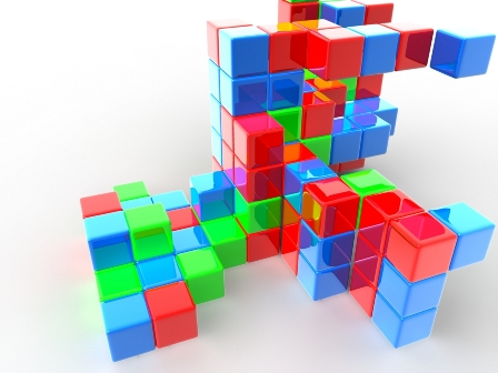 free tetris game for pc, mac, iphone, android
