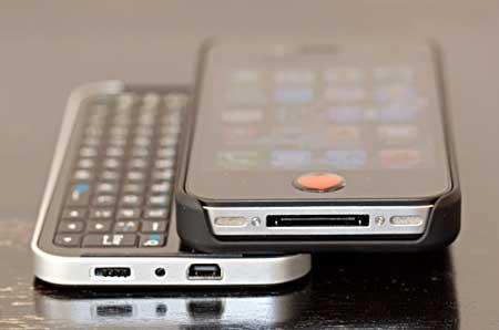 20 Secrets of iPhone 6 Plus Keyboard [Tips&Tricks]