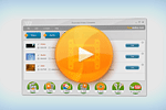 free video converter freeware
