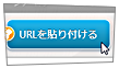 youku ダウンロード