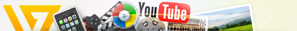 Convertidor de videos gratuito