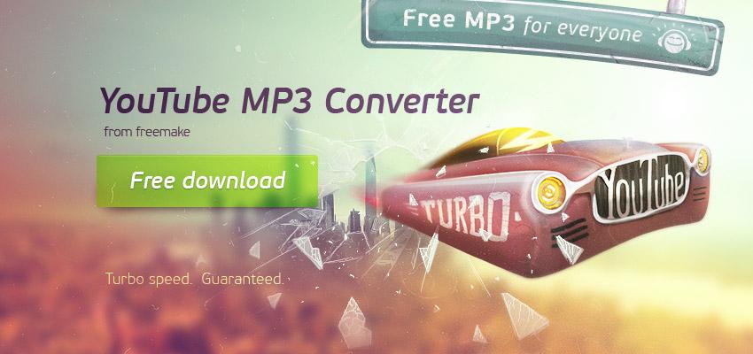 freemake downloader old version